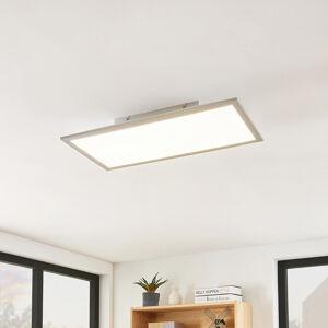 Lindby 9956039 LED panely