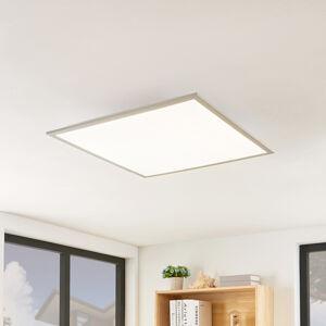 Lindby 9956040 LED panely