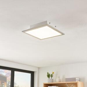 Lindby 9956043 LED panely