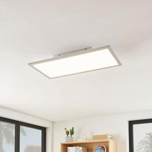 Lindby 9956044 LED panely