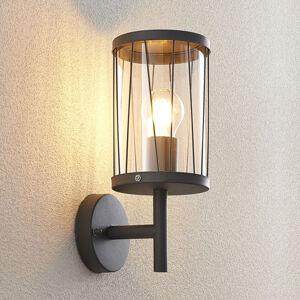 Lindby 9977052 Venkovní nástěnná svítidla