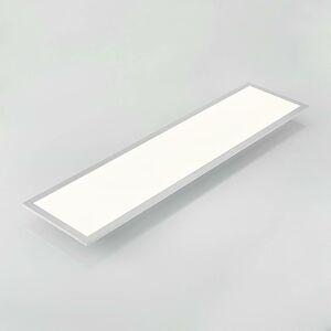 Lindby 9956111 LED panely