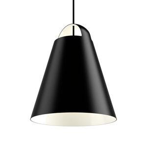 Louis Poulsen 5741099401 Závěsná světla