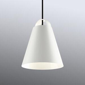 Louis Poulsen 5741099375 Závěsná světla