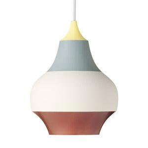 Louis Poulsen 5741097351 Závěsná světla