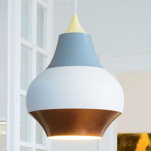 Louis Poulsen 5741097322 Závěsná světla