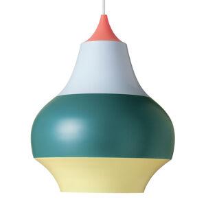 Louis Poulsen 5741097319 Závěsná světla