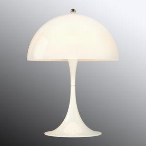 Louis Poulsen 5744162461 Světla na parapety