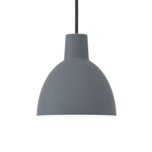 Louis Poulsen 5741101483 Závěsná světla