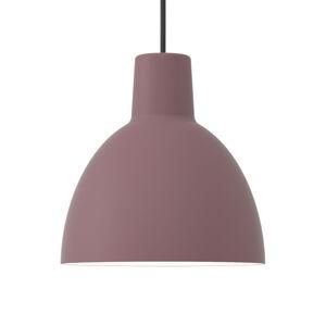 Louis Poulsen 5741101548 Závěsná světla