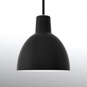 Louis Poulsen 5741099935 Závěsná světla