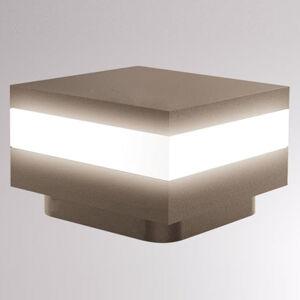 LOUM 472-90009200 Sloupková světla