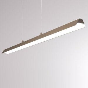 LOUM 472-10009200 Závěsná světla