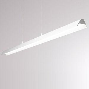LOUM 472-10009500 Závěsná světla