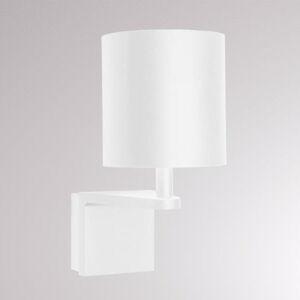 LOUM 472-40023550 Nástěnná svítidla