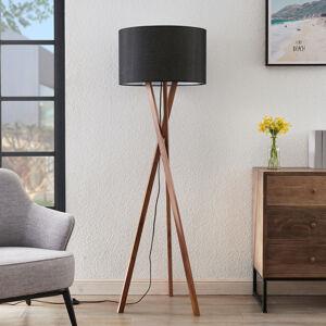 Lucande 9626160 Stojací lampy