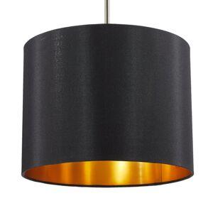 Lucande 3066096 Závěsná světla