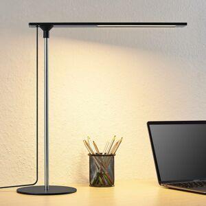 Lucande Lucande Pinami LED stolní lampa