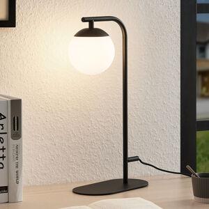 Lucande 9626261 Stolní lampy