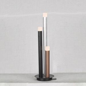 Lucande 9918007 Stolní lampy