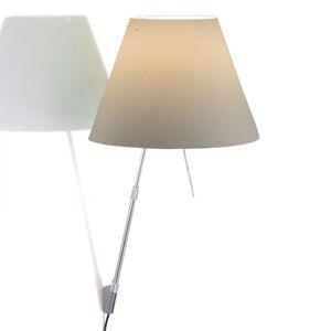 Luceplan Nástěnná svítidla