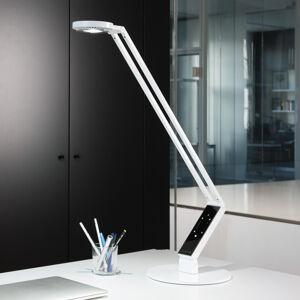 Luctra 921602 Pracovní lampy stolní