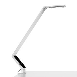 Luctra 921702 Pracovní lampy stolní