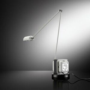LUMINA Lumina Daphine 45th Anniversary stolní lampa 3000K