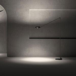 LUMINA 60L01ST220 Stojací lampy