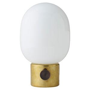 MENU 1800839 Stolní lampy