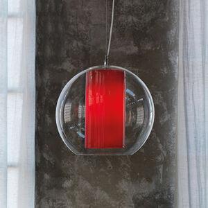 MODO LUCE BOLESO050M02032 Závěsná světla