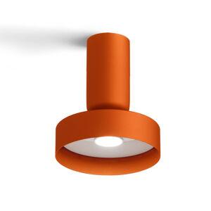 MODO LUCE HAMEFA018G11079 Stropní svítidla
