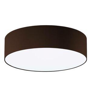 Hufnagel 930853-64 Stropní svítidla