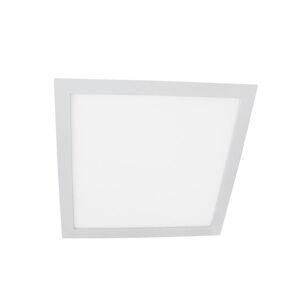 Molto Luce 392-0030680004005 LED panely