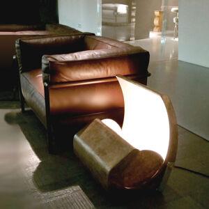 NEMO ESC EGG 11 Stolní lampy