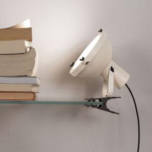 NEMO PRP FWS 11 Stolní lampy a lampičky s klipem