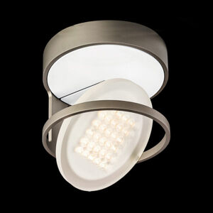 Nimbus 545-717 Podhledová svítidla