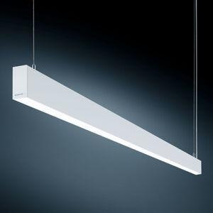 Schmitz 150-104-104 Závěsná světla