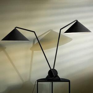 Northern 412 Stolní lampy kancelářské