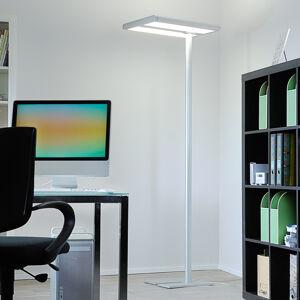 Arcchio 9966002 Stojací lampy