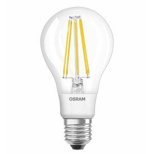 OSRAM OSRAM LED žárovka E27 10W 827 filament
