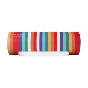 OZONOS Ozonos AC-1 Plus čistič vzduchu 0,115ppmO3 Rainbow