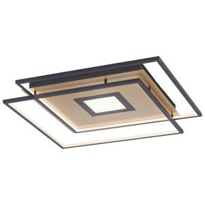Q-SMART-HOME SmartHome stropní svítidla