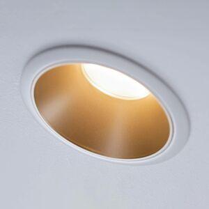 Paulmann 93405 Podhledové světlo