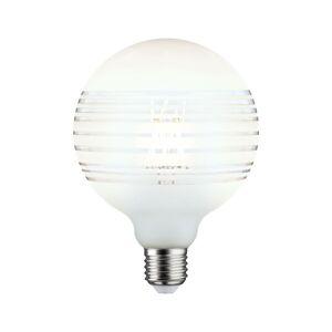 Paulmann 28744 Stmívatelné LED žárovky