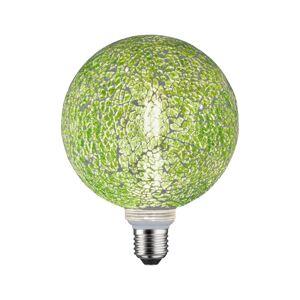 Paulmann 28747 Stmívatelné LED žárovky