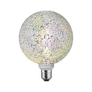 Paulmann 28745 Stmívatelné LED žárovky