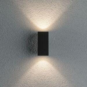 Paulmann Venkovní nástěnná svítidla