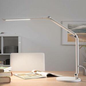 Paulmann Stolní lampy kancelářské