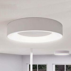 Paulmann Paulmann HomeSpa Casca LED stropní světlo, Ø 40 cm